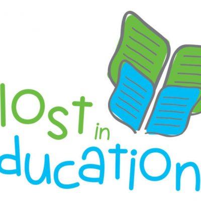 Lost-in-Education-logo