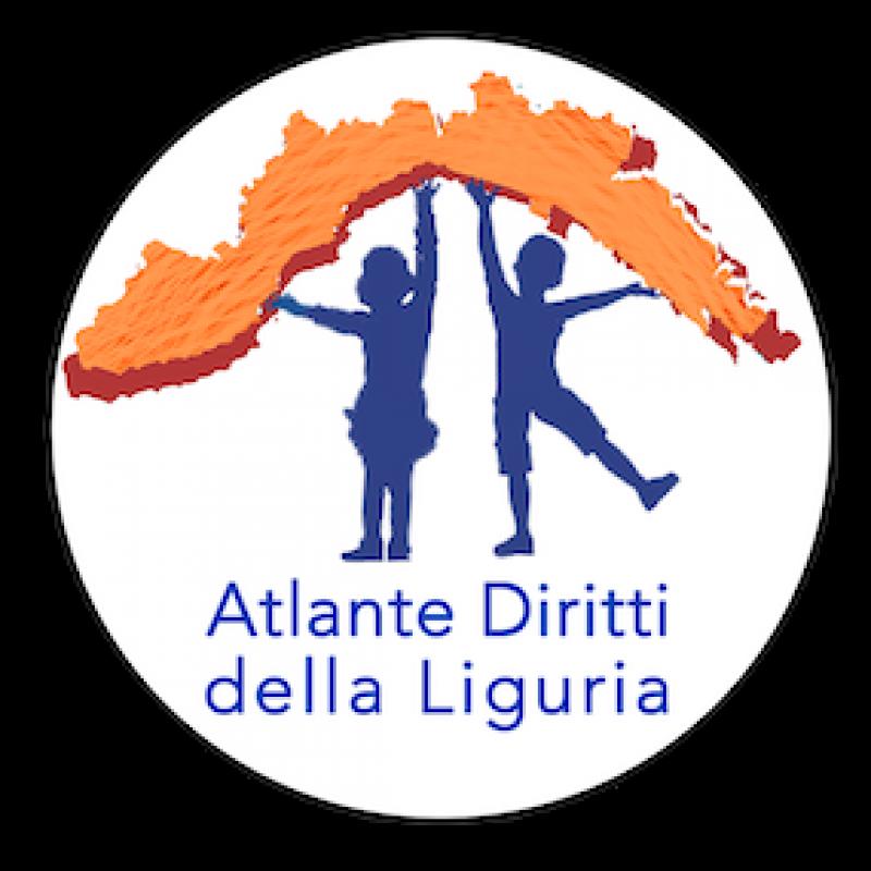 atlante_diritti_liguria_logo